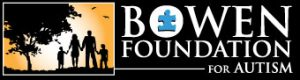 Bowen Foundation for Autism