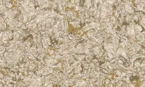 Golden Taupe