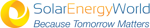 Visit Solar Energy World for Your Solar Energy Needs